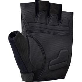 Shimano Original Gloves black
